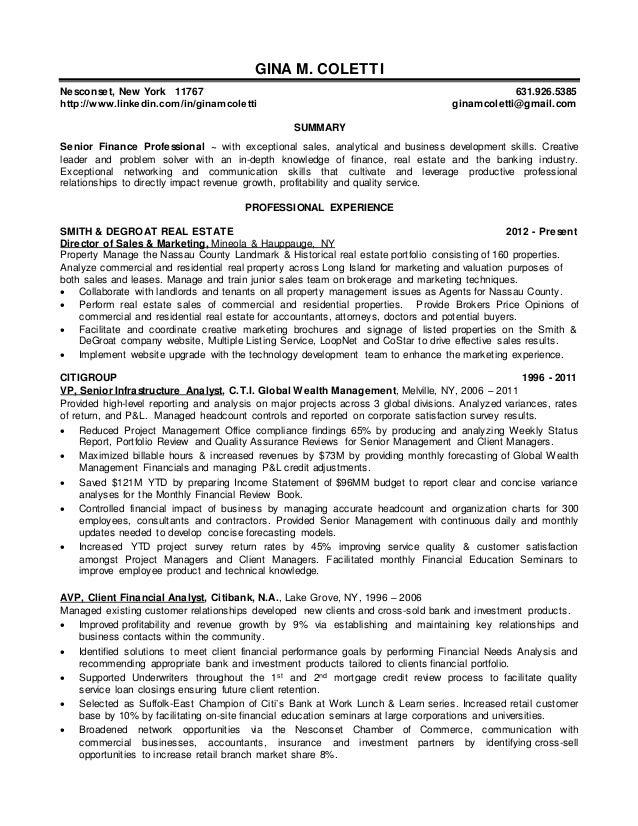 adp dealer resume services