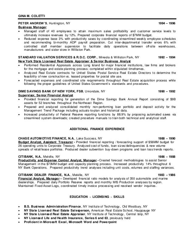 Residential Appraiser Cover Letter Paralegal Resume Objective Cover Letter  Template For Real Estate Agent Cover Letter