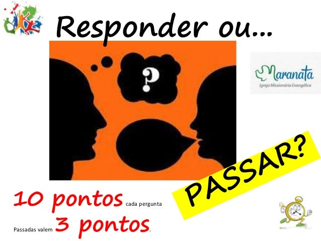 • DE 0 A 80 PONTOS Cena Viva De 0 A 80 pontos, dependendo de avaliação dos juízes.