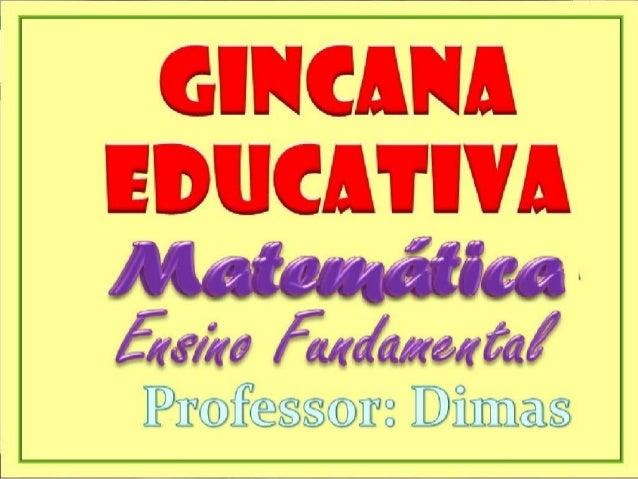 REVISÃO GERAL MATEMÁTICA   ENSINOFUNDAMENTAL