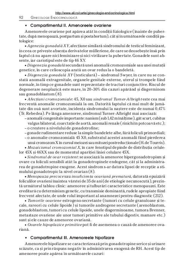 carte ginecologie pdf