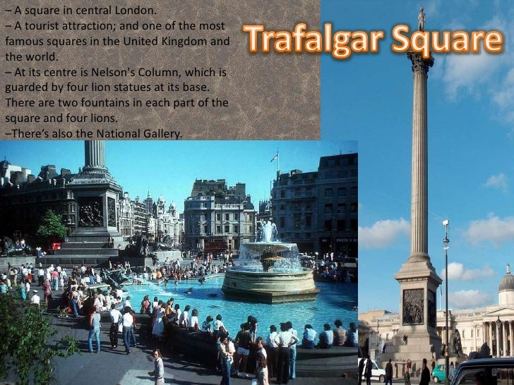Since 1303, it has been the home of the Crown Jewels of the United Kingdom.</li></li></ul><li><ul><li> It turns slow enoug...