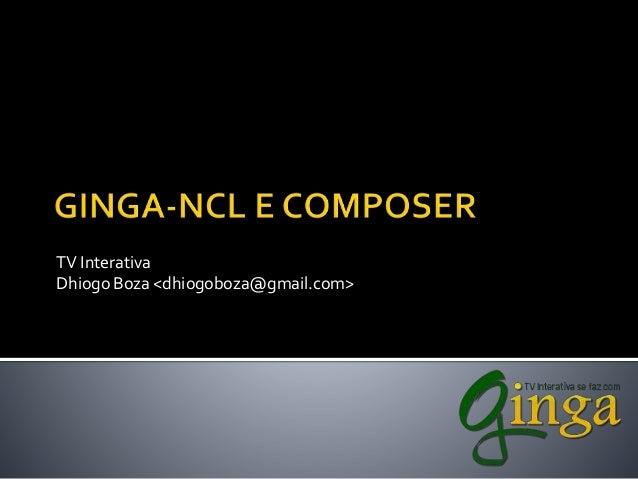 TV Interativa Dhiogo Boza <dhiogoboza@gmail.com>