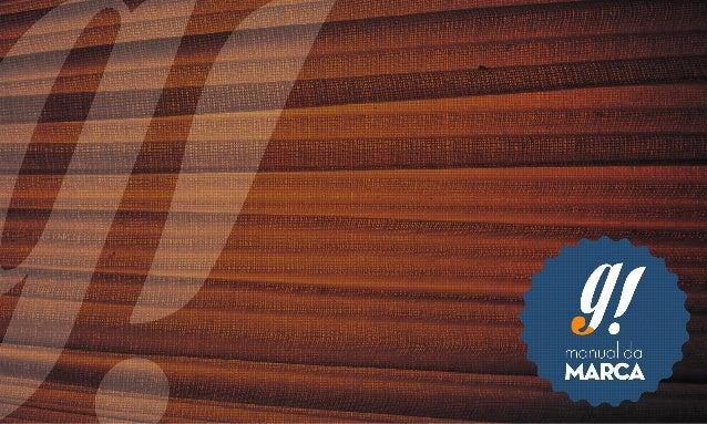 Gingerllicious  Um novo conceito em design e arte, chegou ginger! feito para mim, feito para você, feito para todos nós, u...