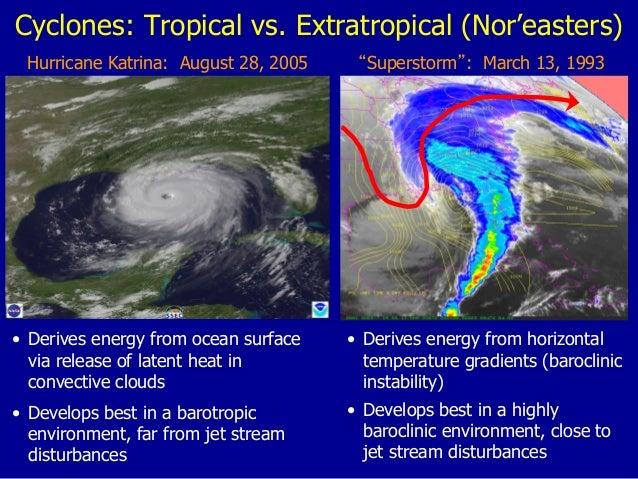 Hurricane Threat And Risk Analysis In Rhode Island