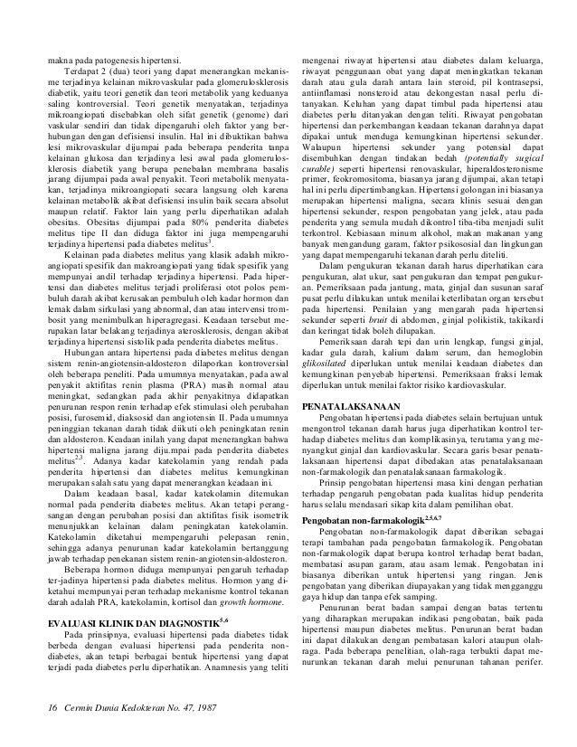 Lemak Jenuh : Pengertian, Sumber Lemak Jenuh dan Fakta Lemak Jenuh