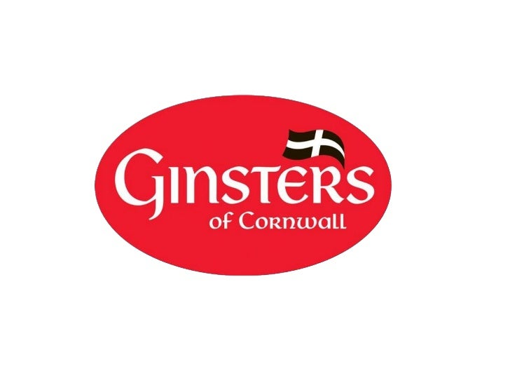 Ginsters Health & Wellbeing -                               Summary                                                       ...