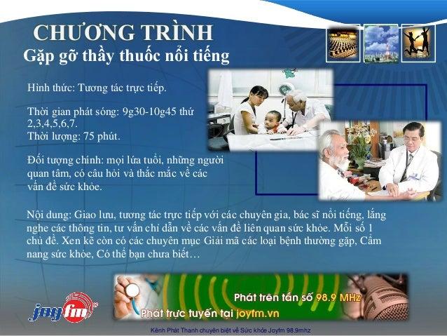 vuong quoc game hanh dong