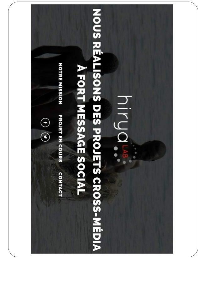 "EJTA,UniversitàCattolicadiMilano Milan,5November2015 WORKSHOP: ""LonglifetoInteractiveProjects"" GiordanoCossu @Agashya gior..."