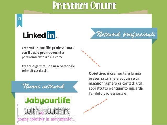 """Presenza Online 14 """"brand addicted"""" in contesti quotidiani. In qualsiasi luogo o situazione, i tre trovano lo spunto per d..."""