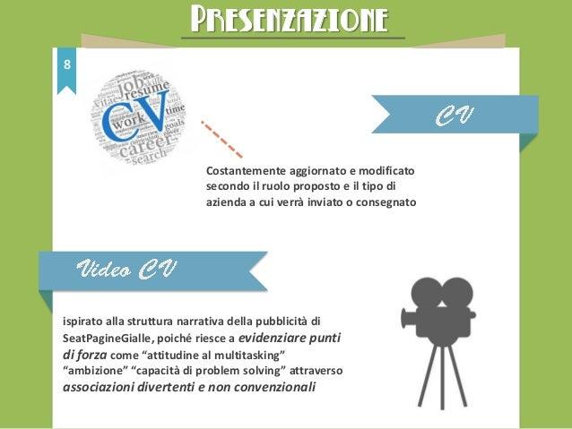 WEB REPUTATION 10 | Controllo foto Modifica secondo account | Contenuti post | Like target Follow target e professionisti ...