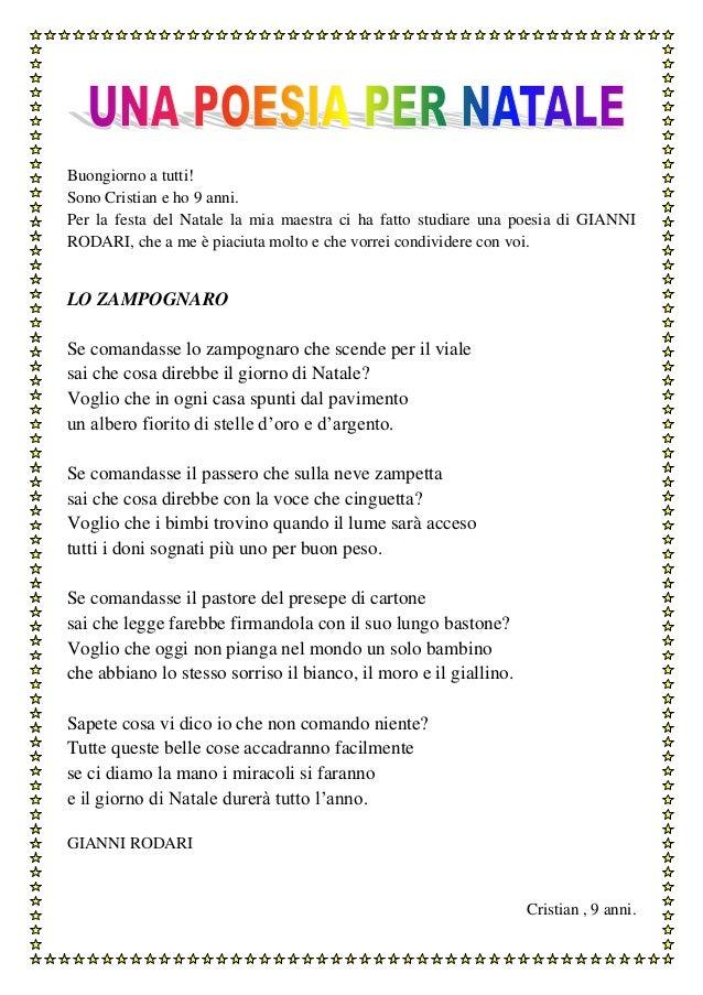 Poesia Natale Rodari.Poesie Di Pasqua Di Gianni Rodari