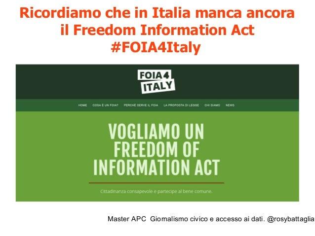 Master APC Giornalismo civico e accesso ai dati. @rosybattaglia Casale Monferrato 8 marzo 2014: le donne manifestano per c...