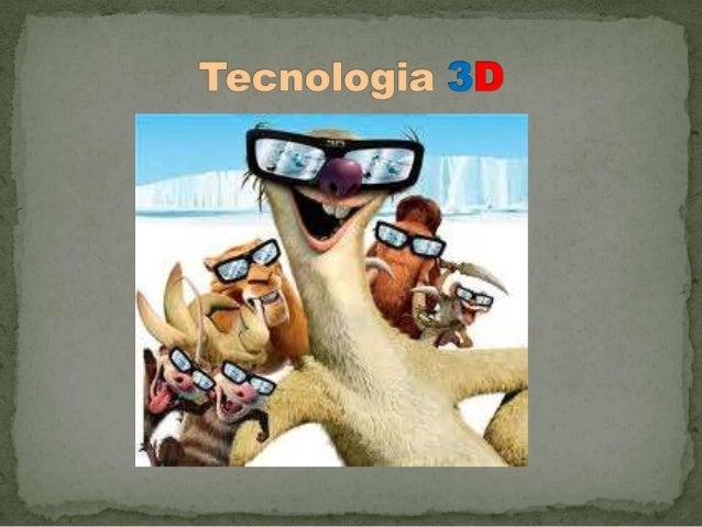  A tecnologia 3-D digital utiliza imagens para enganar sua visão. Porém, em vez de usar cores para filtrar as imagens em ...