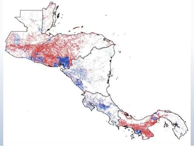 GIR 2013  Assessment of GeoNames Gazetteer Data  13