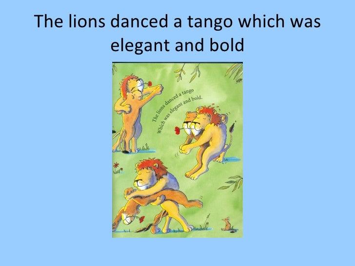 Giraffes Cant Dance Pdf