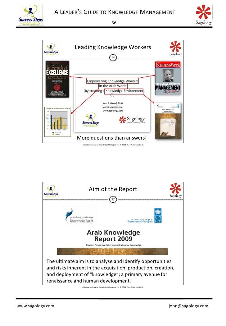 36 kind guides 2011 vietsub 9