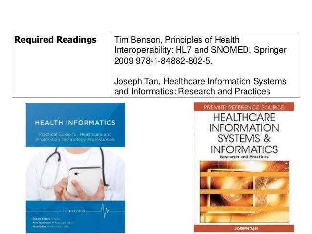 telemedicine and public informatics View repu daman's profile on linkedin school of telemedicine and biomedical informatics, sgpgims public profile badge.