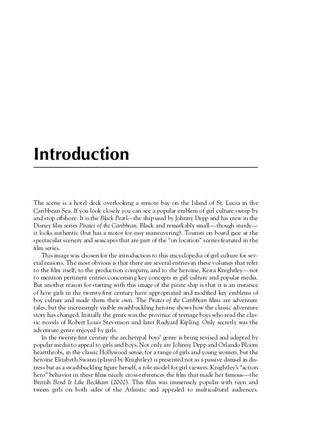 Example cover letter for deloitte