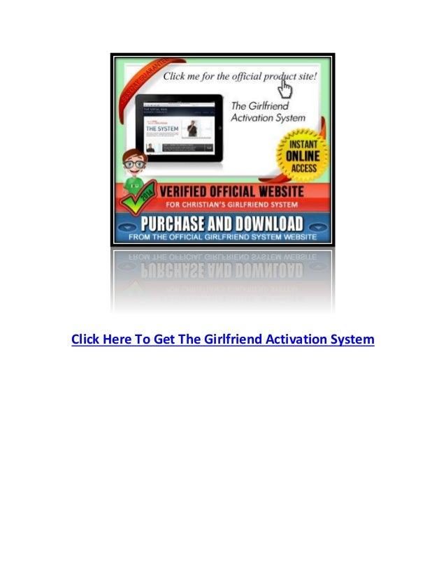 www girlfriendactivationsystem com
