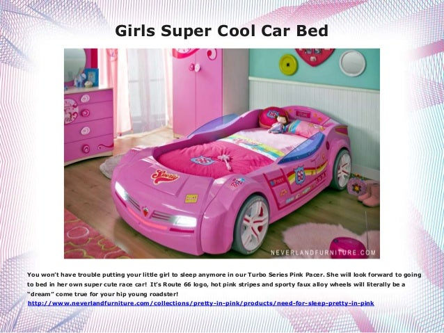 girls super cool car - Super Cool Cars With Girls