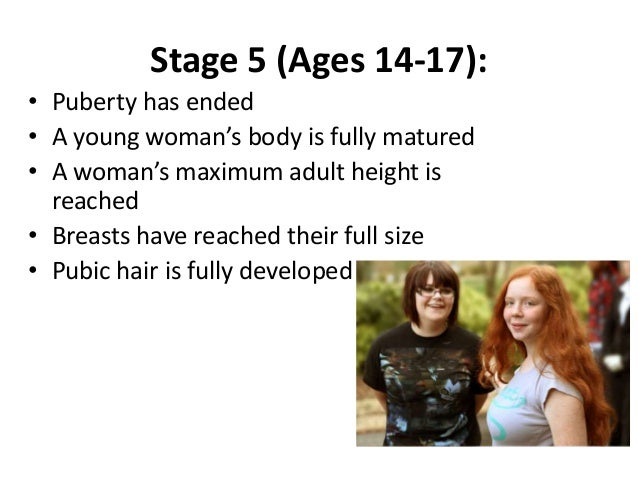 sexuality as different stages Stages of coming out it is perfectly normal for a person to go through these stages in a different order or to accepting your sexuality is a big step that.