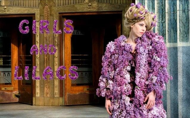 http://judy-ladiesfirst.blogspot.com http://www.ppsparadicsom.net http://judy-pps.blogspot.com