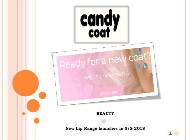 Girls Nail Polish Colors Kit Online Nail Art Kit Candy Coat