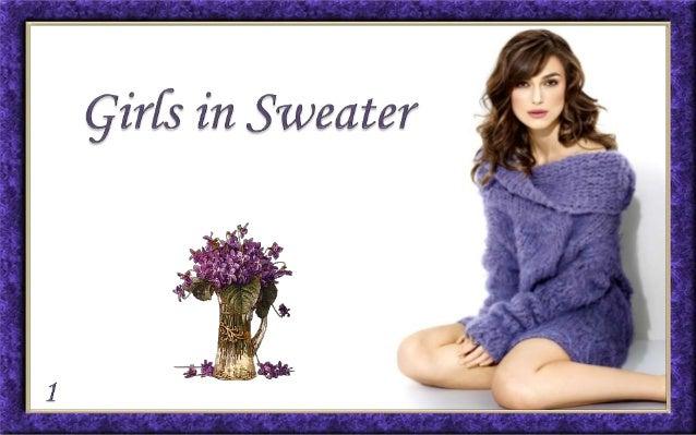 https://judy-ladiesfirst.blogspot.com https://www.ppsparadicsom.net