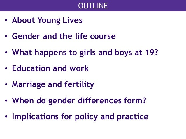 education and marriage Child marriage in developing countries remains pervasive one-third of girls are married before age 18 that's 39,000 girls each day, with 1 in 9 marrying before age 15.