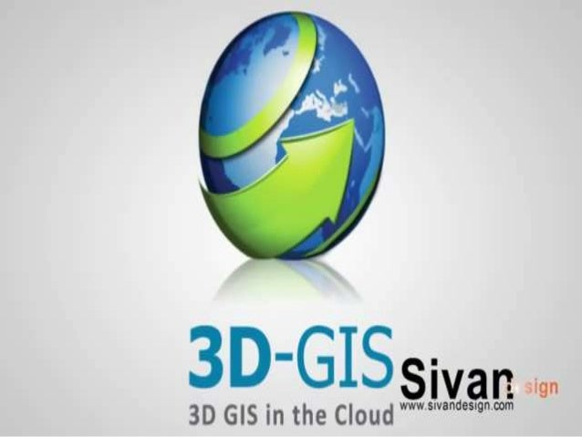development use and challenges of gis Using geographic information systems (gis)  form for use by development  everyday language as well as through advanced technologies such as gis kwan challenges .
