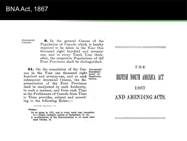 an analysis of the canada act in 1980s Published on 29/05/2012 the forest conservation act, 1980 is a central act of parliament with a view to provide for the forest conservation act, 1980 – a summary.