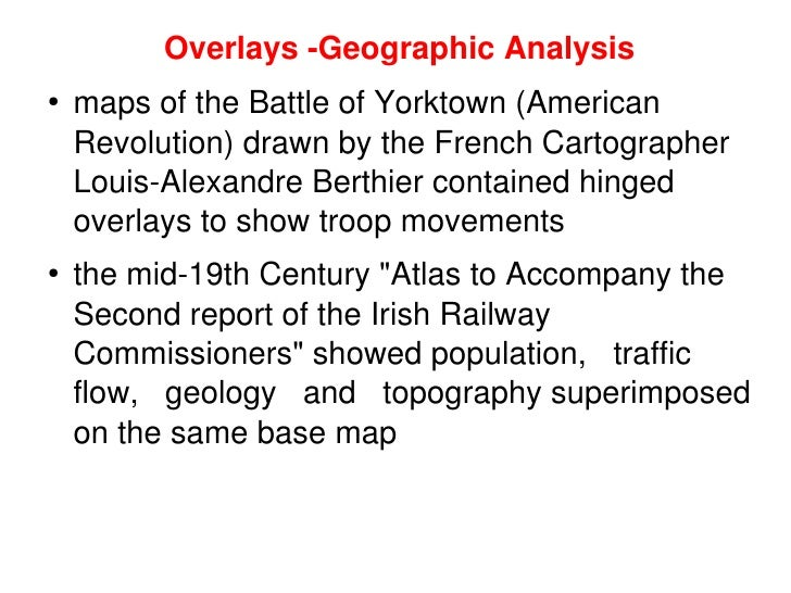 battle of yorktown analysis General george washington started the battle of yorktown when he led a force of 17,000 continental and french forces to besiege general lord charles cornwallis and his 9,000 british troops in yorktown, virginia on september 28, 1781 the battle of yorktown is the most significant battle in the.