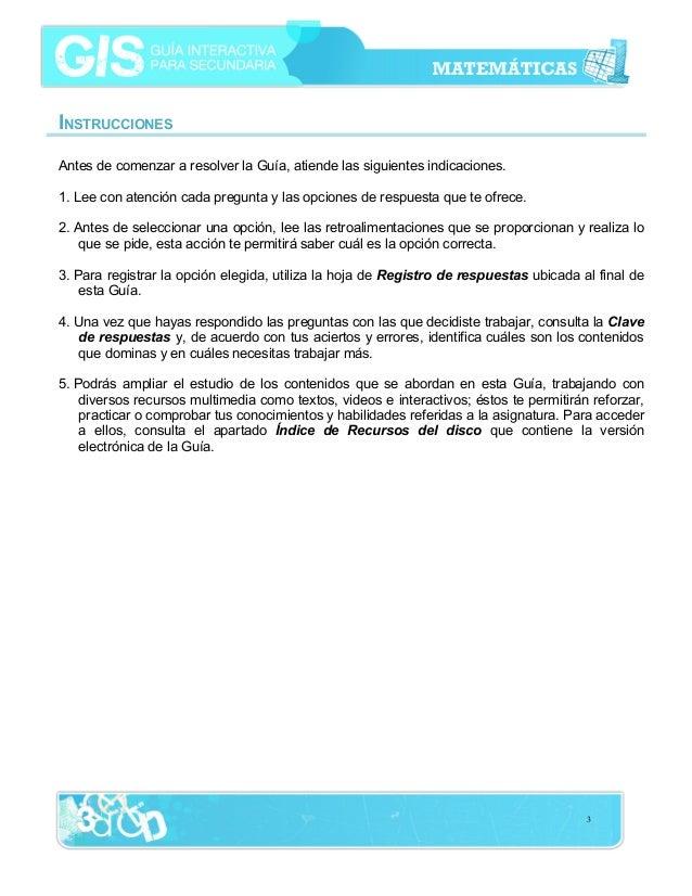 Dorable Navmc Hoja De Trabajo 2795 De Asesoramiento Modelo - hojas ...