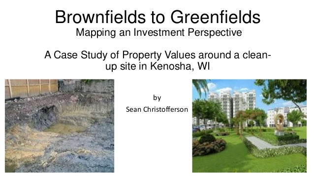 greenfield investment in india India managed to keep the crown as the world's number one location for greenfield capital investment for the second year running ahead of china and the us, the report said the global investment landscape, the report said, has changed considerably in 2016 as fdi gravitated to locations experiencing the strongest economic growth, while.