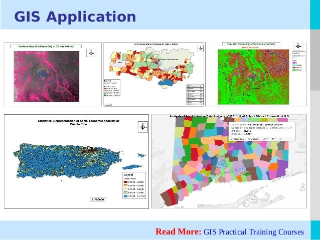 application of geographic information system gis 20 gis applications in geology: chandra, s k ghosh remote sensing and geographical information system) 29 volcanic hazard identification: volcanic hazard to.