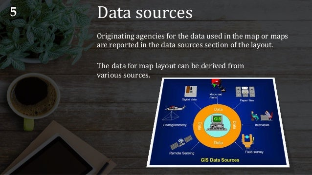 Best practices and style Best practices: The data sources element is extremely useful for both the intended audience as w...