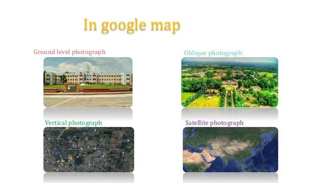 Map graphic features or elements can be classified as points, lines, areas. In GIS, these features are grouped together to...