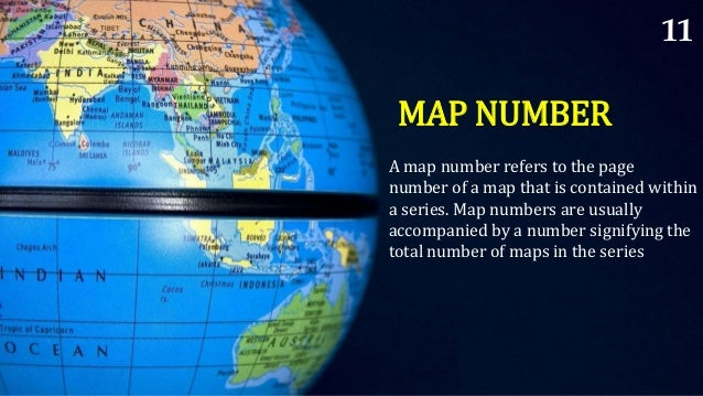  MAP NUMBER CAN BE PLACED ANYWHERE IN THE MAP WITHIN THE MARGIN.  MAP NUMBER CAN BE PLACED IN ALL PLACES FROM TOP TO BOT...
