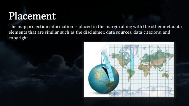 INSET MAP Inset maps are smaller maps that are included on the same page as the main map. They can show additional informa...