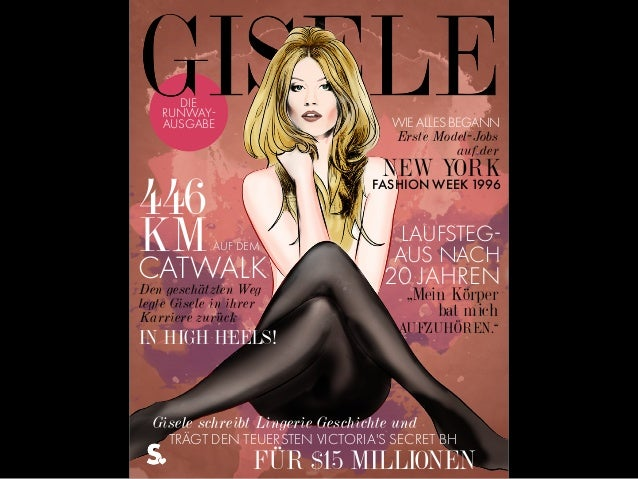 IN HIGH HEELS! KM CATWALK TRÄGT DEN TEUERSTEN VICTORIA'S SECRET BH FASHION WEEK 1996 Den geschätzten Weg legte Gisele in i...