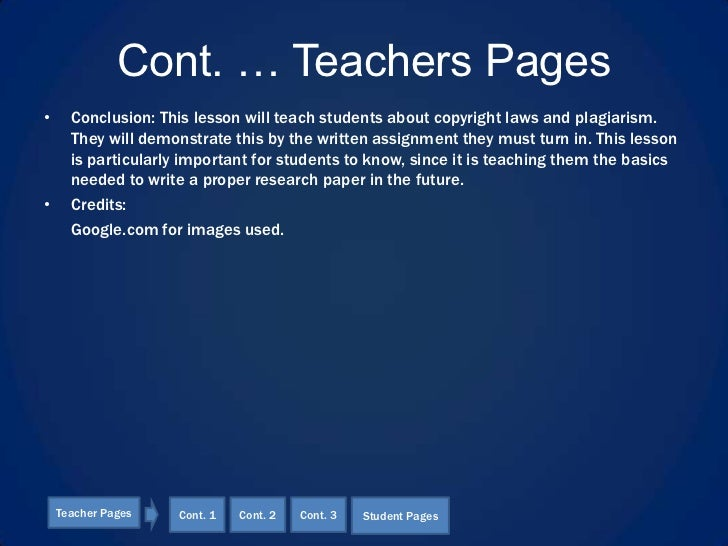 teaching research papers to 6th graders You€teaching 6th graders how to write a research  essay writing writing a research paper for 6th graders  writing research papers for 6th graders,.