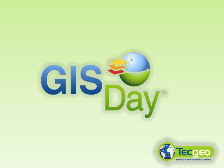 EVOLUÇÃO TECNOLÓGICA:GIS NA WEBTalita StaelAnalista GIS