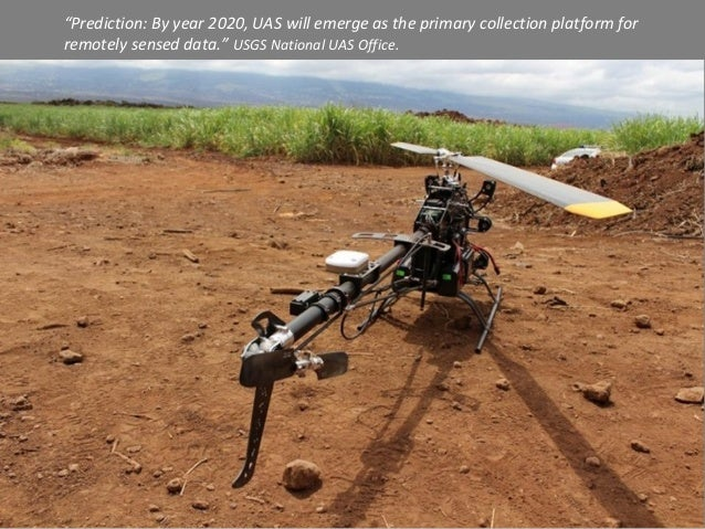 Unmanned aircraft systems uas for disaster relief environmental mo unmanned aircraft systems uas for disaster relief environmental monitoring and precision agriculture sciox Images