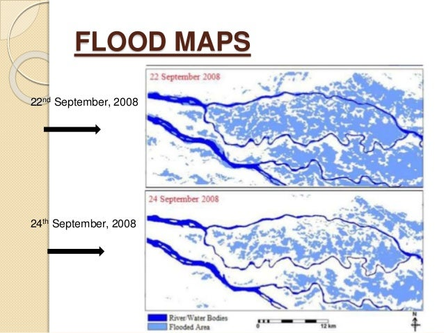 Flood risk mapping using GIS and remote sensing and SAR on sialkot map, noaa weather map, county plat map, madison county floodplain map, kalamazoo michigan map, bangladesh climate map, contour lines on a map, global warming map, christian county missouri map, scott county il map, floodplain elevation map, bayonne crime map, bangladesh river map, switzerland climate map, area code map, texas floodplain map, annual precipitation map, climate change map, snow interactive map, data visualization map,