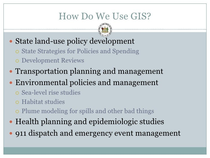 the use of gis in environmental epidemiological research essay Social psychological and epidemiological  another use for gis in relation to environmental  22 cities february 1991 gis for health and environment.