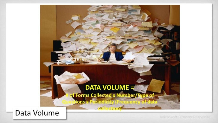 data becomes information when its assembled into a coherent whole which can be related to other information
