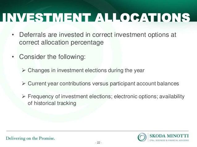 K Retirement Plan For Beginners Wiser Wealth Management