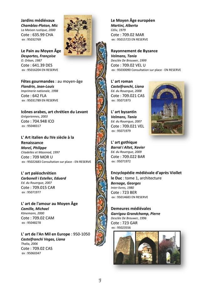 10 A la découverte des Petites Eglises de France Azire, Véronique Sélection du Reader's Digest, 2001 Cote : 726 AZI ex : 9...