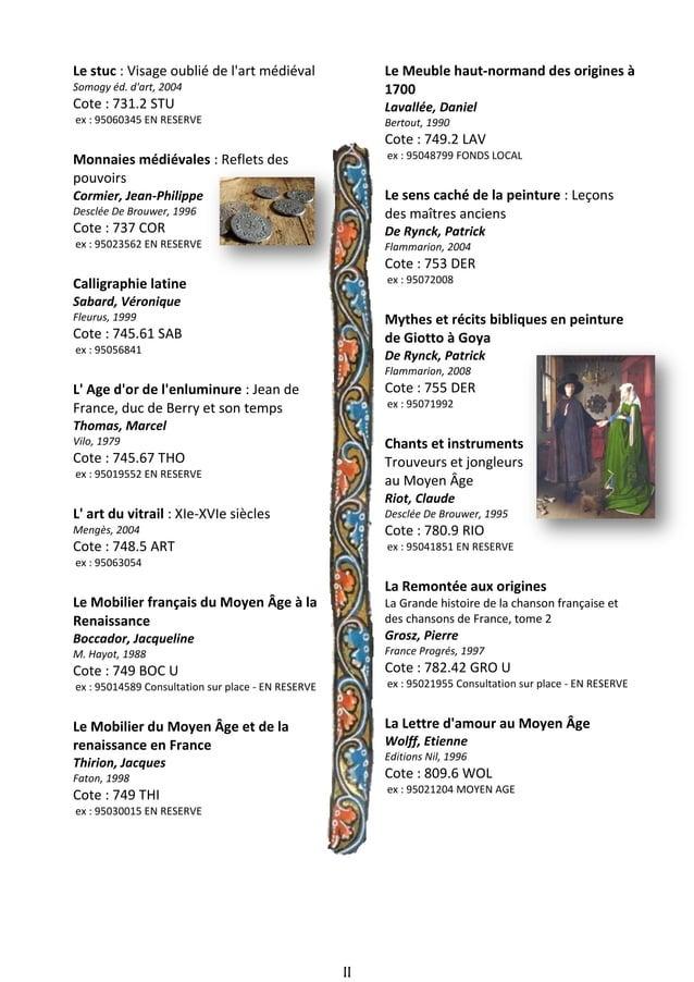 12 Arthur et la Table Ronde : la force d'une légende Berthelot, Anne Gallimard, 1996 Cote : 809.933 5 BER ex : 95020607 La...